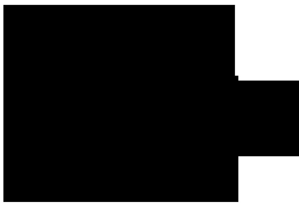 KamerVanKoophandel Zwart Wit