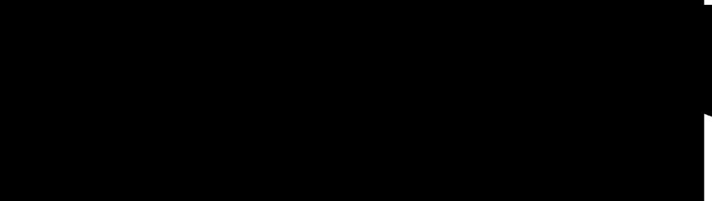 inholland-hogeschool- Zwart Wit