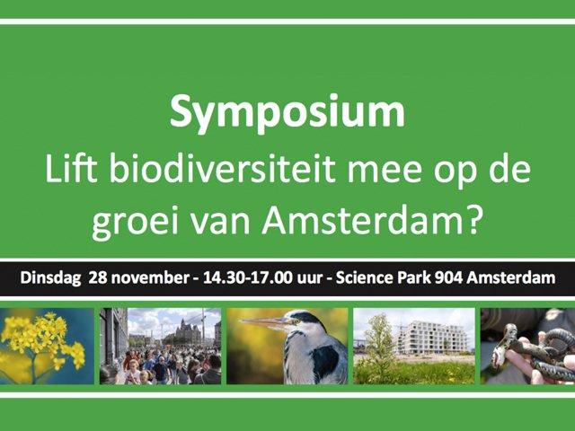 symposium 640