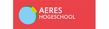 logo Aeres