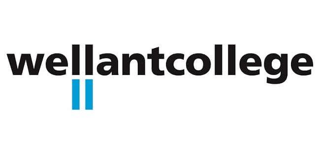 Wellantcollege_logo